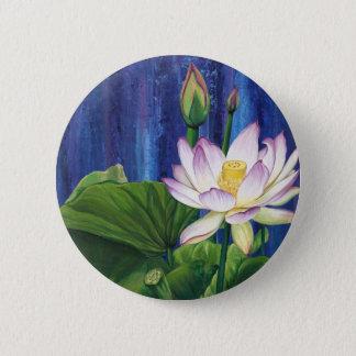 Lotus Dream Button