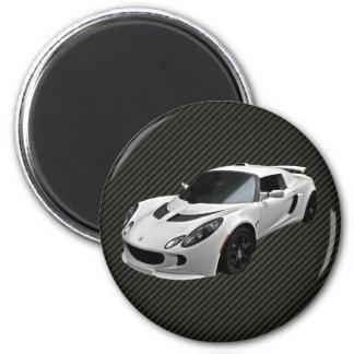 Lotus Exige S Magnet