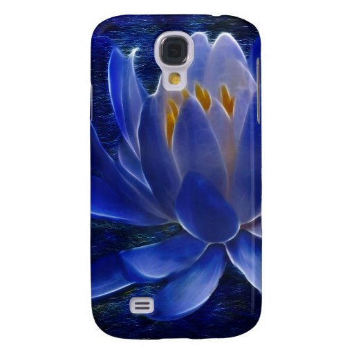 Lotus flower and its meaning HTC vivid / raider 4G case