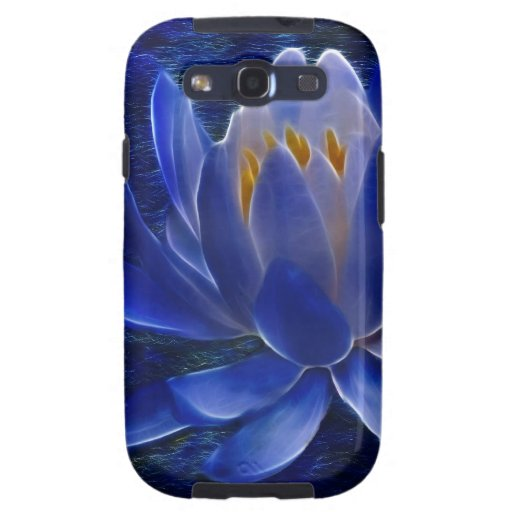 Lotus flower and its meaning galaxy s3 covers