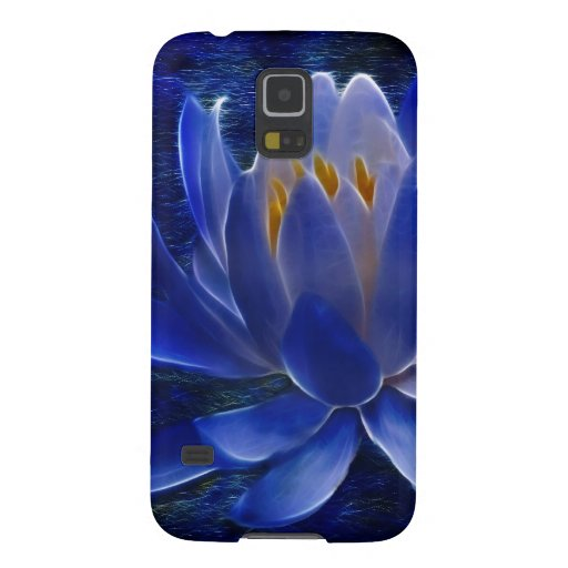 Lotus flower and its meaning samsung galaxy nexus cover