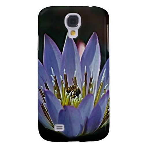 Lotus flower and meaning galaxy s4 cases