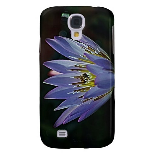 Lotus flower and meaning galaxy s4 covers