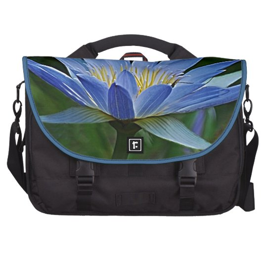 Lotus flower and meaning commuter bags