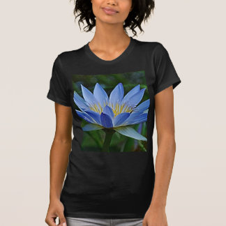 Lotus flower and meaning t shirts