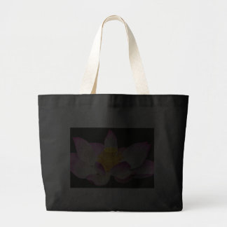 Lotus Flower Photography Great Yoga Om Gift! Tote Bag