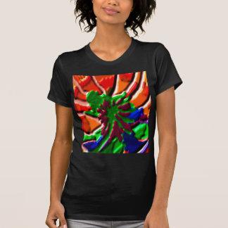 Lotus Flower -   Power Healing T-Shirt