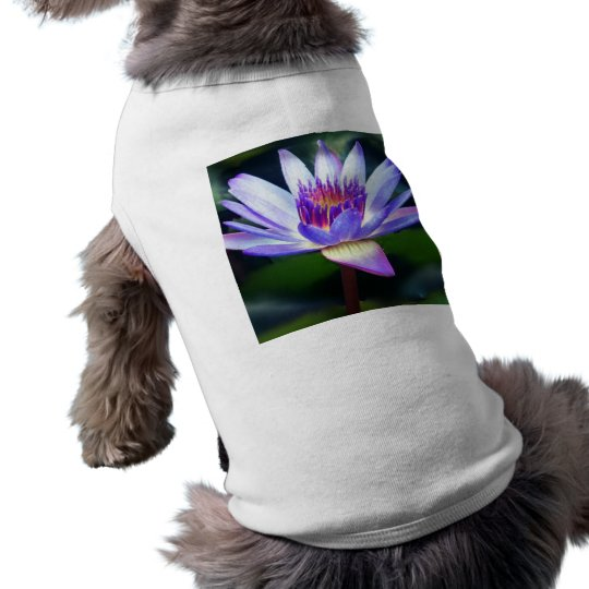 Lotus Flower T-Shirt