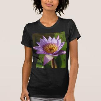 Lotus Flower T-shirts