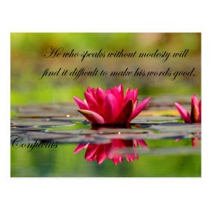 Lotus flower quotes images beautiful lotus flower quotes love quote zengardenamaozn buddha lotus flower professional zen mightylinksfo