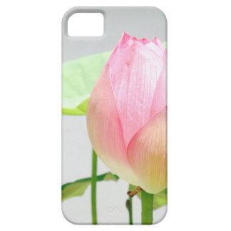 Lotus Flowers Cas iPhone 5/5s iPhone SE/5/5s Case