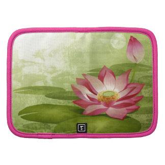 Lotus Organizador