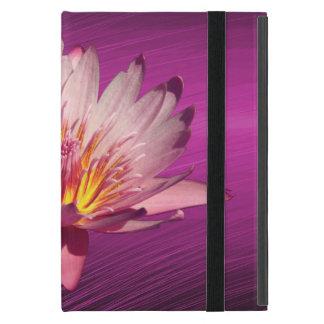 Lotus iPad Mini Coberturas