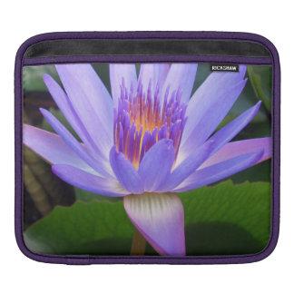 Lotus Sleeves For iPads