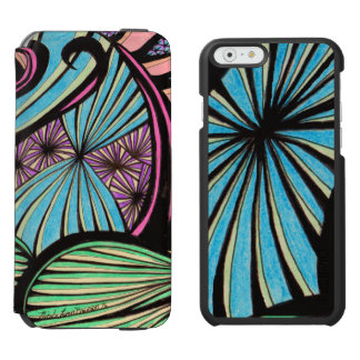 Lotus iPhone 6/6s Matching Cases