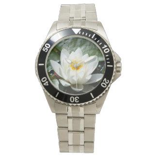 Lotus Reloj De Mano