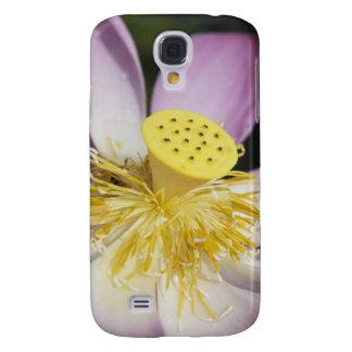 Lotus Samsung Galaxy S4 Cover