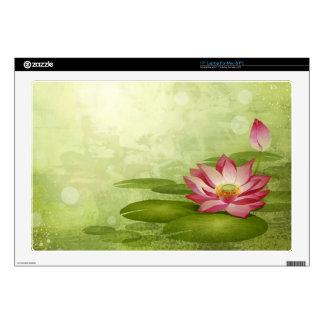 Lotus Skins For Laptops