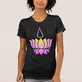 Lotus ultravioleta playeras