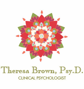 Mental health business cards templates zazzle lotus wellness and mental health healing arts business card colourmoves