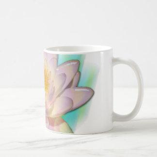 Lotusbloom Coffee Mug