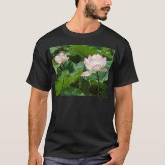 Lotuses T-Shirt