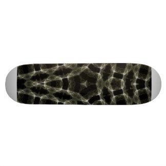 lotuskate skate board deck