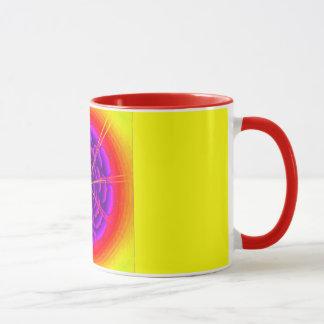 LotusoftheLight19 Mug