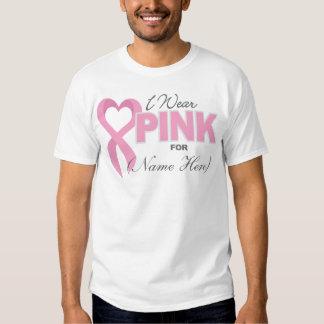 Lou Gehrigs Twin Hearts Tattoo T-shirt