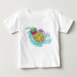 Lou & Pia Shirt