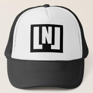 Loud N' Loaded New Logo Trucker Hat
