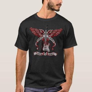 Loud, Proud, Rock N Roll T-Shirt