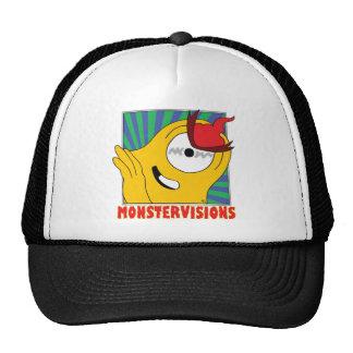 LOUD SHIRTS 21-28 HATS