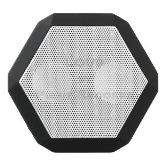 Loud The Speaker