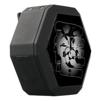 Loudspeaker world graff Lpseb Black Bluetooth Speaker