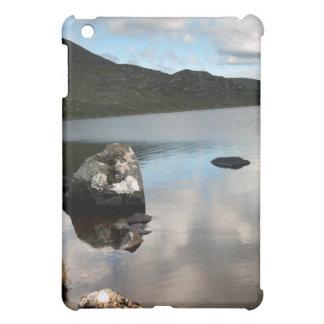 Lough Easky, Sligo, Ireland Theme Case For The iPad Mini