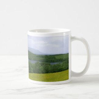 Lough Erne In Ireland Mug