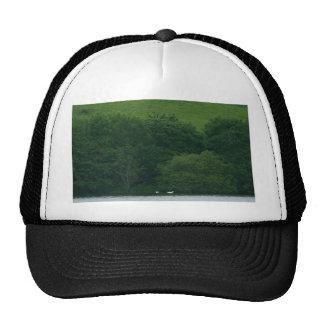 Lough Gill Hat