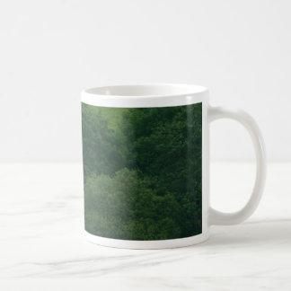 Lough Gill Coffee Mug