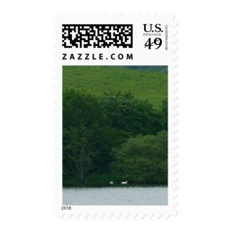 Lough Gill Postage