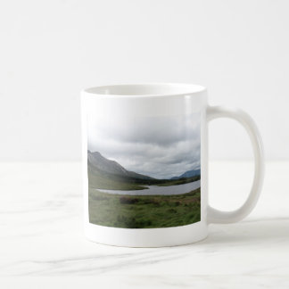 Lough Inagh Mugs