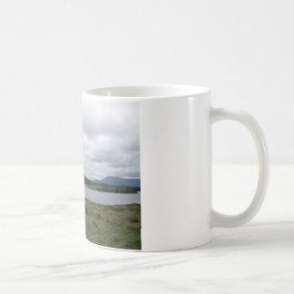 Lough Inagh Coffee Mug