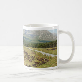 Lough Inagh Valley Mugs