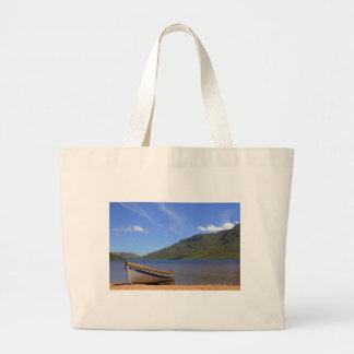 Lough Na Fooey Bags