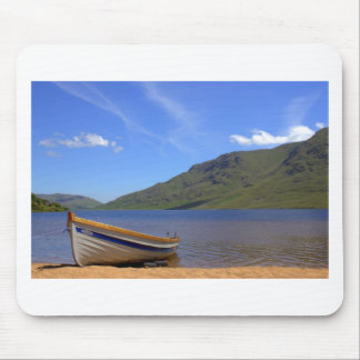Lough Na Fooey Mouse Pads