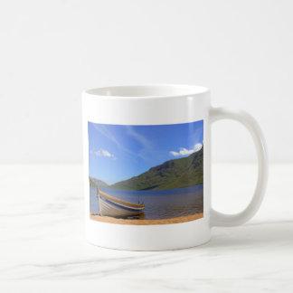 Lough Na Fooey Mugs