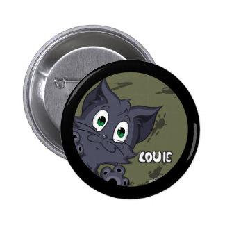 Louie Button