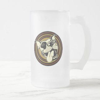 louie mug