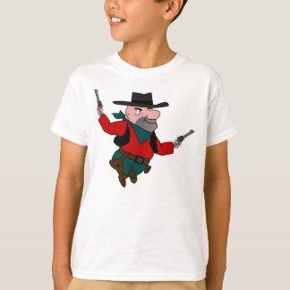 Louie The Looper T-Shirt