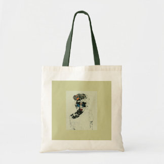 Louie Tote bag for marketing